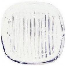 повторитель поворота в крыло л=п бел для AUDI A8 с 1994 по 1998