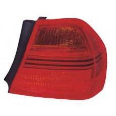 фонарь задний внешний правый красн для BMW E90 СЕДАН с 2004 и далее