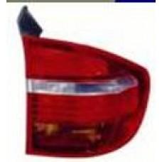 фонарь задний внешний правый для BMW E70 X5 с 2007 и далее