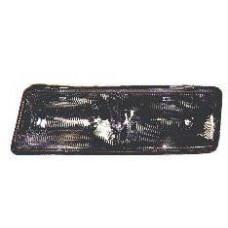 фара правая для CHEVROLET LUMINA APV с 1990 по 1993