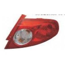 фонарь задний внешний правый (хэтчбэк) (depo) для CHEVROLET LACETTI с 2004 и далее