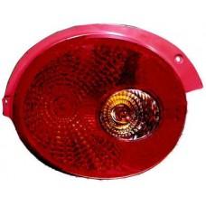 фонарь задний внешний левый для CHEVROLET SPARK с 2005 и далее