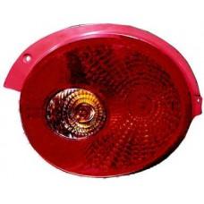 фонарь задний внешний правый для CHEVROLET SPARK с 2005 и далее