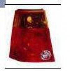 фонарь задний внешний левый для CHRYSLER PACIFICA с 2004 и далее