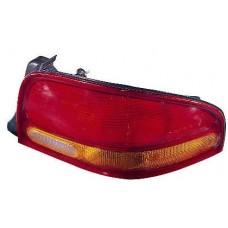 фонарь задний внешний правый для DODGE CIRRUS с 1995 по 2000