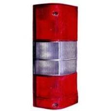 фонарь задний внешний правый для FIAT DUCATO + Рос. сборка с 1994 по 2002
