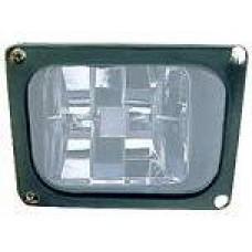 фара противотуманная правая для FIAT TIPO с 1988 по 1995