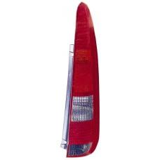 фонарь задний внешний правый для FORD FUSION с 2002 по 2005