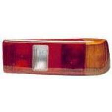 фонарь задний внешний правый (хэтчбэк) для FORD SIERRA с 1987 по 1990