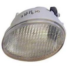фонарь-катафот левый для FORD TAURUS с 1996 по 1999