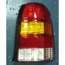 фонарь задний внешний правый для FORD ESCAPE USA с 2000 по 2006