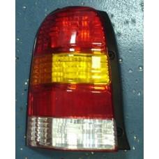 фонарь задний внешний левый для FORD ESCAPE USA с 2000 по 2006