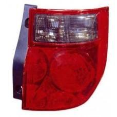 фонарь задний внешний правый (depo) для HONDA ELEMENT с 2003 по 2008