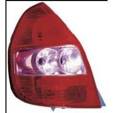фонарь задний внешний левый для HONDA FIT с 2004 по 2008