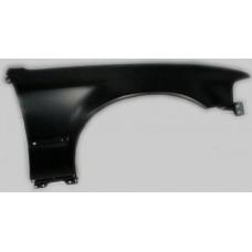 крыло переднее правое для HONDA LEGEND с 1991 по 1995