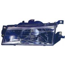 фонарь задний внешний левый для HYUNDAI GETZ с 2003 по 2005