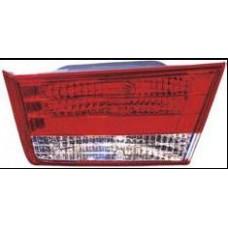 фонарь задний внутрен правый для HYUNDAI NF с 2004 и далее