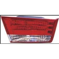 фонарь задний внутрен левый для HYUNDAI NF с 2004 и далее