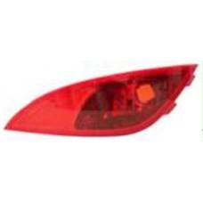 фонарь задний в бампер правый для HYUNDAI IX35 с 2010 и далее