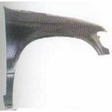 крыло переднее правое для KIA SPORTAGE с 1995 и далее