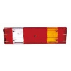фонарь задний внешний правый для MERCEDES ACTROS с 1996 и далее