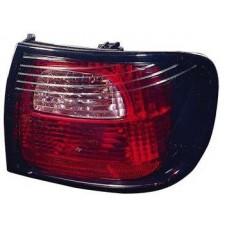 фонарь задний внешний правый (седан) для NISSAN PRIMERA P11 с 1999 по 2001