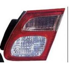 фонарь задний внутрен правый (седан) для NISSAN ALMERA N16 с 2000 и далее