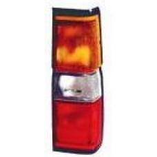 фонарь задний внешний правый для NISSAN PATHFINDER WD21 с 1987 по 1995