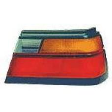 фонарь задний внешний правый (5 дв) для NISSAN SUNNY N13 с 1986 по 1990