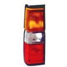 фонарь задний внешний левый для NISSAN PATHFINDER WD21 с 1987 по 1995