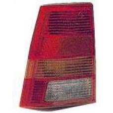 фонарь задний внешний левый (седан) для OPEL KADETT с 1984 по 1991