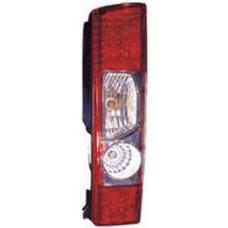 фонарь задний внешний правый для PEUGEOT BOXER с 2006 и далее