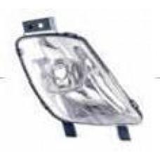 фара противотуманная правая для PEUGEOT 308 с 2007 и далее