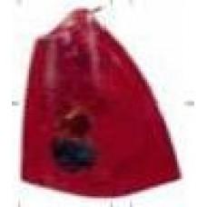 фонарь задний внешний правый (универсал) для PEUGEOT 307 с 2001 и далее