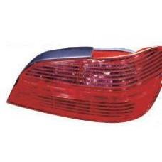 фонарь задний внешний правый (седан) для PEUGEOT 406 с 1999 и далее