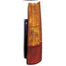 фонарь задний внешний правый для SUZUKI IGNIS с 2003 и далее
