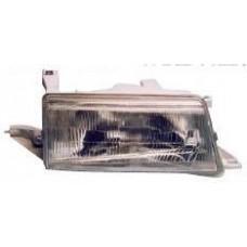 фара правая для TOYOTA CARINA II AT171 с 1988 по 1991
