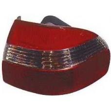 фонарь задний внешний правый (4 дв) (ПРАВ РУЛЬ) для TOYOTA COROLLA 110 RHD с 1998 по 2001