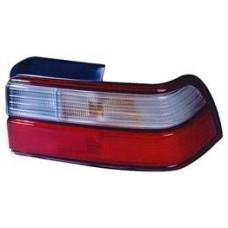 фонарь задний внешний правый (4 дв) для TOYOTA COROLLA EE101 с 1995 по 1997