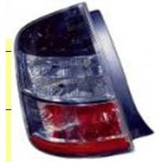 фонарь задний внешний левый с диод для TOYOTA PRIUS с 2004 и далее