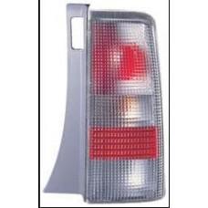 фонарь задний внешний правый для TOYOTA SCION XB с 2003 и далее