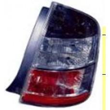 фонарь задний внешний правый с диод для TOYOTA PRIUS с 2004 и далее