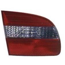 фонарь задний внутрен правый (4 дв) (ПРАВ РУЛЬ) для TOYOTA COROLLA 110 RHD с 1998 по 2001