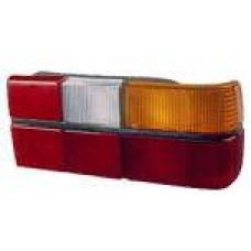 фонарь задний внешний правый для VOLVO 740 с 1984 по 1990