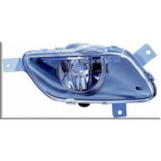 фара противотуманная правая для VOLVO S70 с 2005 по 2006