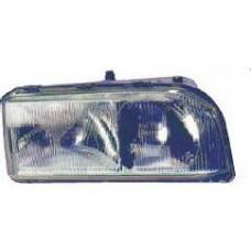 фара правая для VOLVO 850 с 1994 по 1996