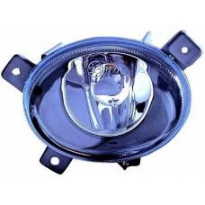 фара противотуманная правая для VOLVO S60 с 2000 по 2004