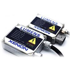 Комплект ксенона Lumens H7