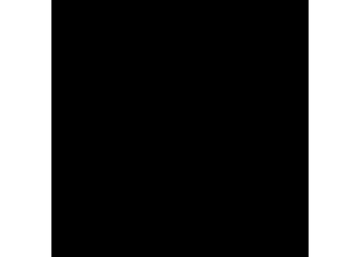 фонарь задний внешний л+п (комплект) тюнинг хрустал eagle eyes внутри хром для MINI COOPER с 2001 и далее