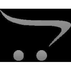 фара противотуманная левая для AUDI Q7 с 2004 по 2008